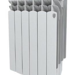 Royal Thermo Indigo 500 - 6