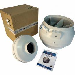 kanaljnye-ventilyatory-kruglye-vk-1 (1)