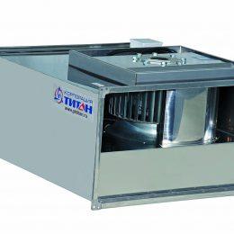 kanaljnye-ventilyatory-s-vpered-zagnutymi-lopatkami-vkv-1