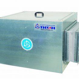 kanaljnye-ventilyatory-shumoizolirovannye-vksh-1