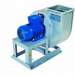 radialjnye-ventilyatory-nizkogo,-crednego-davleniya-vr-1