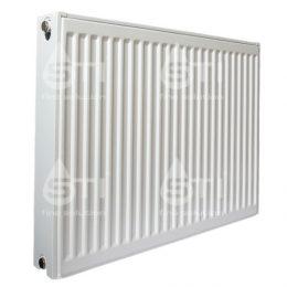 stalnoy_panelnyy_radiator_sti_11_500_800