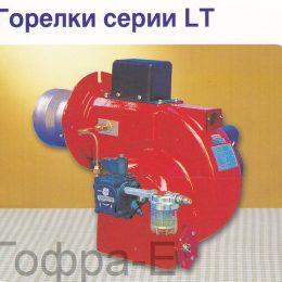 burner LT 06