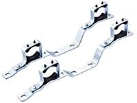 preview_manifold-bracket-SB