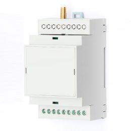 GSM modul Protherm SKAT
