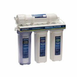 Kristal Filter Aquamarine x4
