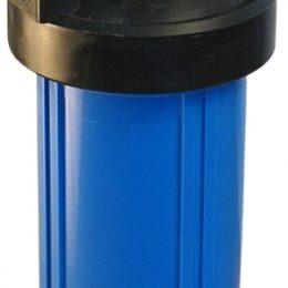 Kristal Filter Big Blue 10 NT 1