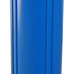 Kristal Filter Big Blue 20 NT 1