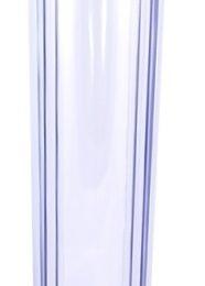 Kristal Filter Big Blue 20 T 1