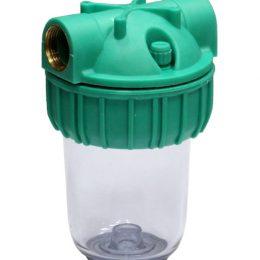 Kristal Filter Eco Slim 5 T 1