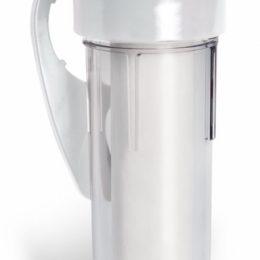 Kristal Filter Lazurite Slim 10 T 3-4
