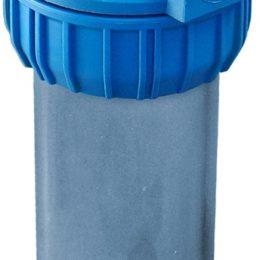 Kristal Filter Slim 10 T 1