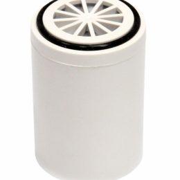 Kristal Filter Zircon CG