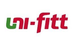 Труба МП и фитинги Uni-Fitt (Юнифит)