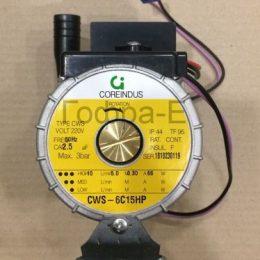 CWS-6C15HP