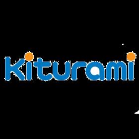 Запчасти для котлов Kiturami (Китурами)