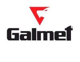 Котлы твёрдотопливные GALMET (Польша)