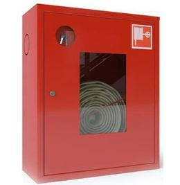 Шкаф пожарный (ШПК)