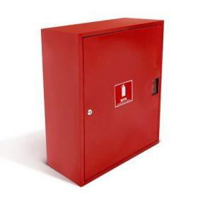 Шкаф пожарный (ШПО)