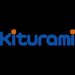 Китурами