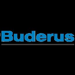 Будерус