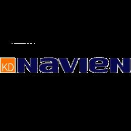 Запчасти для котлов NAVIEN (Навьен)
