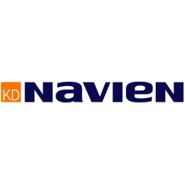 Навьен