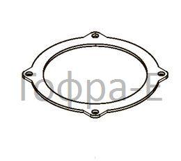 Кольцо уплотнительное / Прокладки DAESUNG (Дайсунг)