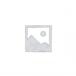 Горелки Kiturami газ (Китурами)